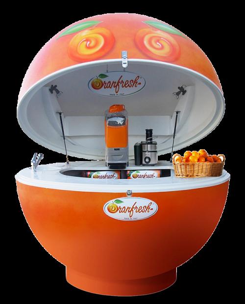 kisspng-orange-juice-lemon-squeezer-food-5b20e314a84b30.1907822315288819406893